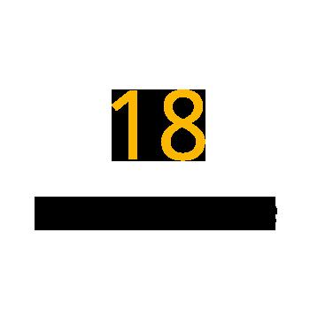 nombre d'éleves par classe