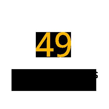nombre d'élèves par classe
