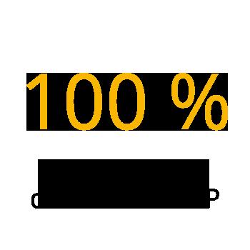 taux de poursuite d'études