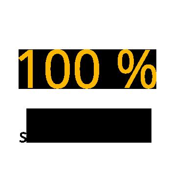 taux de réussite IFTP