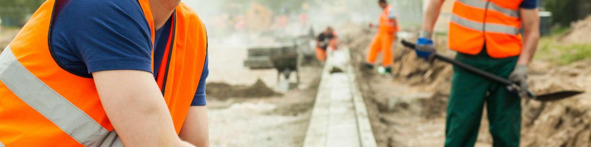 chantier-diplome